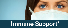 Immune System Support